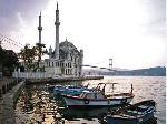 Istanbul culture capital of europe